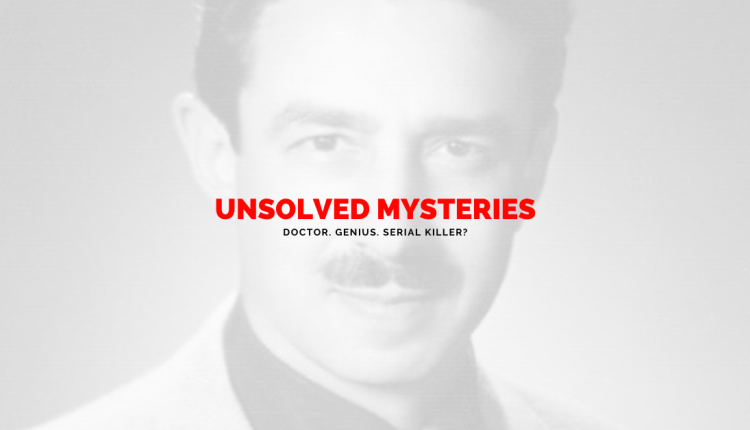 Unsolved-Mysteries-1