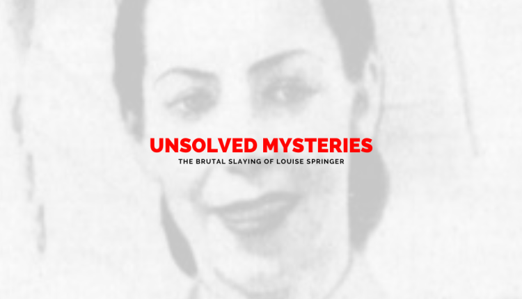 Unsolved-Mysteries-2